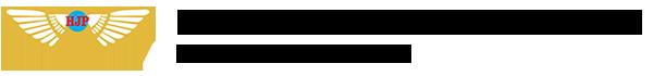 Hawkeen Tape Industry - Pabrik Lakban Custom